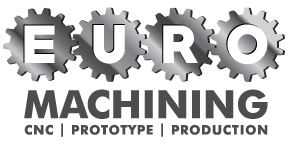 Machine Parts | San Jose CA | Santa Clara CA | Euro Machining